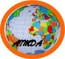 AIMDA- ASSOCIATION